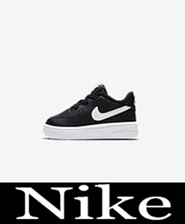 New Arrivals Nike Sneakers Girls 2018 2019 32