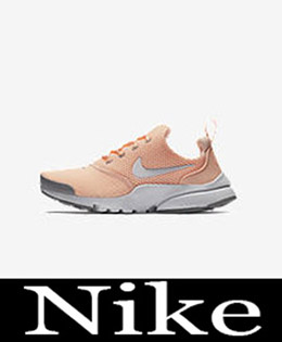 New Arrivals Nike Sneakers Girls 2018 2019 33