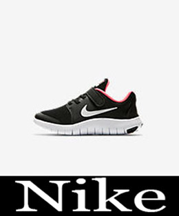 New Arrivals Nike Sneakers Girls 2018 2019 34