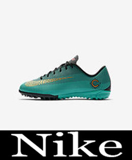 New Arrivals Nike Sneakers Girls 2018 2019 35