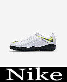 New Arrivals Nike Sneakers Girls 2018 2019 37