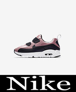 New Arrivals Nike Sneakers Girls 2018 2019 38