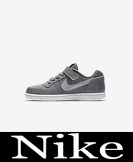 New Arrivals Nike Sneakers Girls 2018 2019 39