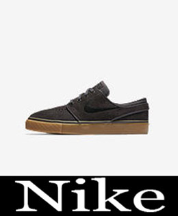 New Arrivals Nike Sneakers Girls 2018 2019 4
