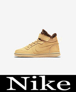 New Arrivals Nike Sneakers Girls 2018 2019 5