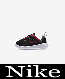 New Arrivals Nike Sneakers Girls 2018 2019 6
