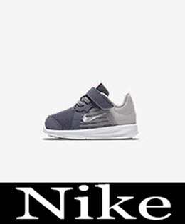 New Arrivals Nike Sneakers Girls 2018 2019 8