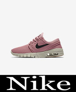 New Arrivals Nike Sneakers Girls 2018 2019 9