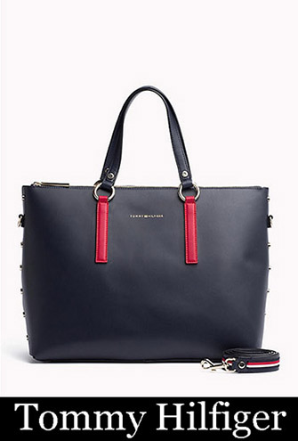 New Arrivals Tommy Hilfiger Bags 2018 2019 Women's 20