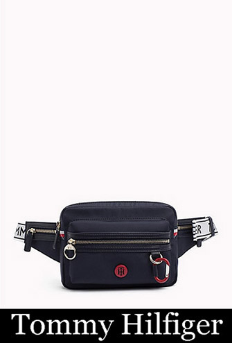 New Arrivals Tommy Hilfiger Bags 2018 2019 Women's 22