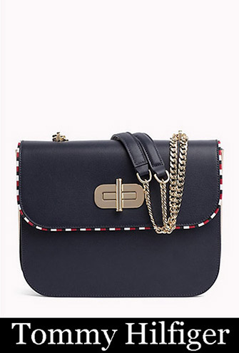 New Arrivals Tommy Hilfiger Bags 2018 2019 Women's 28
