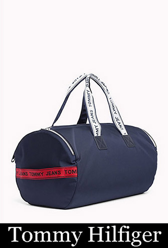 New Arrivals Tommy Hilfiger Bags 2018 2019 Women's 3