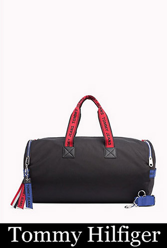 New Arrivals Tommy Hilfiger Bags 2018 2019 Women's 4