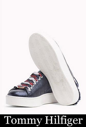 New Arrivals Tommy Hilfiger Shoes 2018 2019 Winter 31