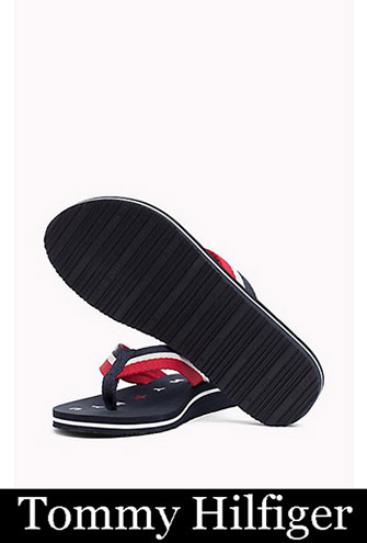 New Arrivals Tommy Hilfiger Shoes 2018 2019 Winter 32