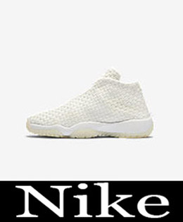 Nike Sneakers Child And Boy 2018 2019 Winter 28