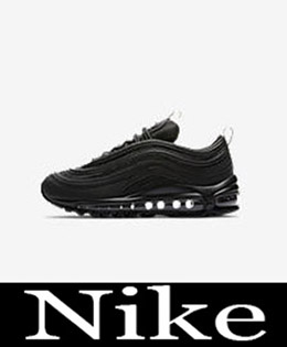 Nike Sneakers Child And Boy 2018 2019 Winter 40