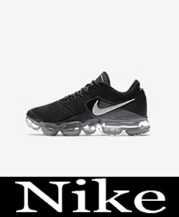 Nike Sneakers Child And Boy 2018 2019 Winter 75