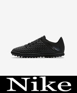 Nike Sneakers Child And Boy 2018 2019 Winter 78