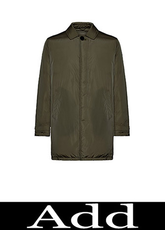 New Arrivals Add Jackets 2018 2019 Men's Fall Winter 3
