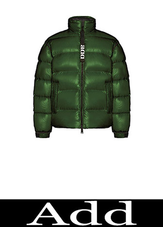 New Arrivals Add Jackets 2018 2019 Men's Fall Winter 7
