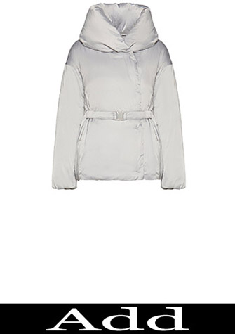 New Arrivals Add Jackets 2018 2019 Women's Winter 10