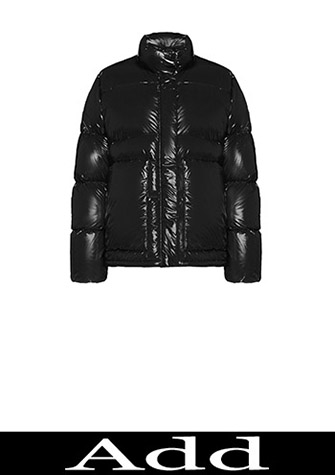 New Arrivals Add Jackets 2018 2019 Women's Winter 43