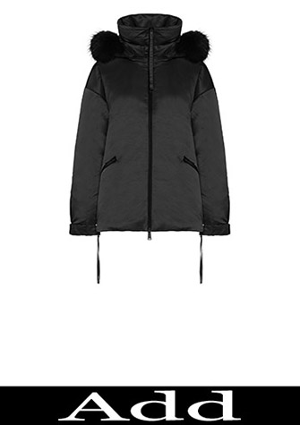 New Arrivals Add Jackets 2018 2019 Women's Winter 9