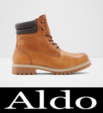 New Arrivals Aldo Shoes 2018 2019 Men's Fall Winter 11