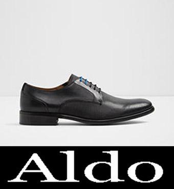 New Arrivals Aldo Shoes 2018 2019 Men's Fall Winter 14