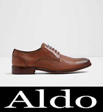 New Arrivals Aldo Shoes 2018 2019 Men's Fall Winter 15