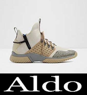 New Arrivals Aldo Shoes 2018 2019 Men's Fall Winter 16