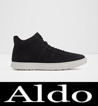 New Arrivals Aldo Shoes 2018 2019 Men's Fall Winter 22
