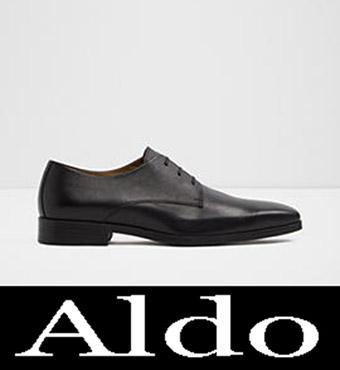 New Arrivals Aldo Shoes 2018 2019 Men's Fall Winter 23