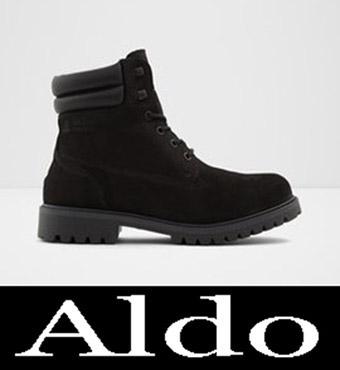 New Arrivals Aldo Shoes 2018 2019 Men's Fall Winter 28