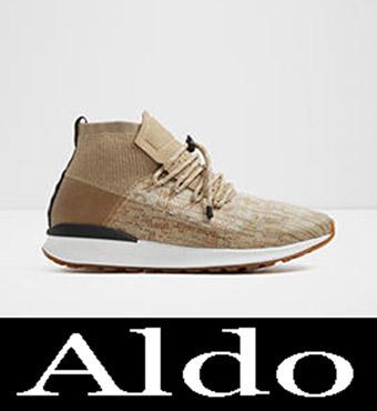 New Arrivals Aldo Shoes 2018 2019 Men's Fall Winter 29
