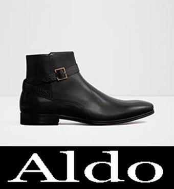 New Arrivals Aldo Shoes 2018 2019 Men's Fall Winter 30