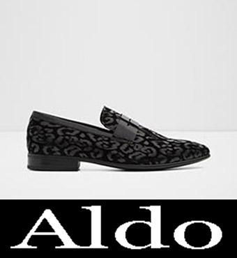 New Arrivals Aldo Shoes 2018 2019 Men's Fall Winter 5