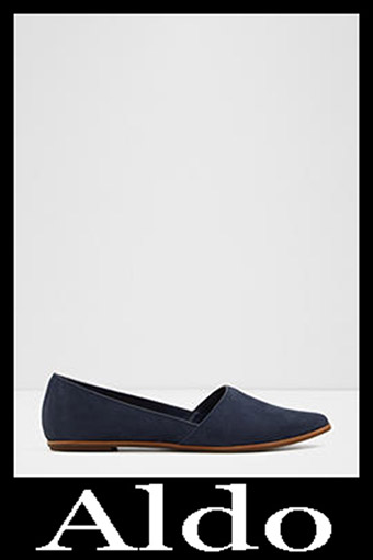 New Arrivals Aldo Shoes 2018 2019 Women's Fall Winter 3