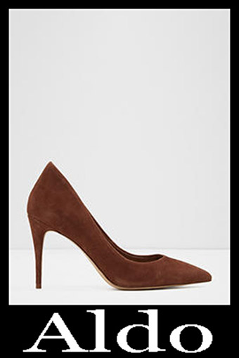 New Arrivals Aldo Shoes 2018 2019 Women's Fall Winter 30