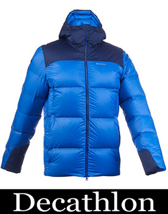 New Arrivals Decathlon Jackets 2018 2019 Men's 29