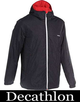 New Arrivals Decathlon Jackets 2018 2019 Men's 3