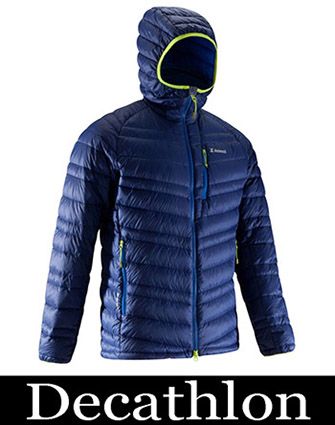 New Arrivals Decathlon Jackets 2018 2019 Men's 42