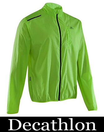 New Arrivals Decathlon Jackets 2018 2019 Men's 45