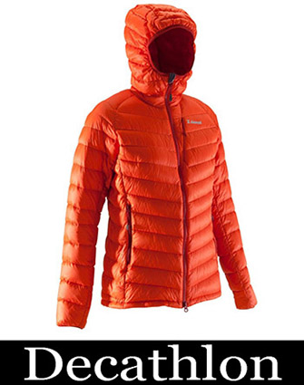 New Arrivals Decathlon Jackets 2018 2019 Women's 22