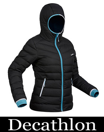New Arrivals Decathlon Jackets 2018 2019 Women's 26