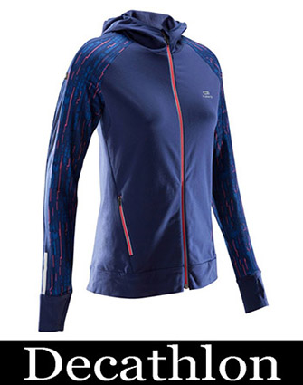 New Arrivals Decathlon Jackets 2018 2019 Women's 38