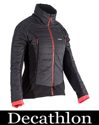 New Arrivals Decathlon Jackets 2018 2019 Women's 44