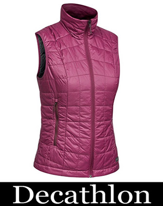 New Arrivals Decathlon Jackets 2018 2019 Women's 51