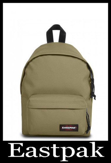 New Arrivals Eastpak Backpacks 2018 2019 For Student 1
